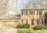 Foreclosed Home in Dumfries 22025 LAUREL RIDGE RD - Property ID: 4093450991