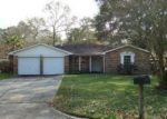 Foreclosed Home in Spring 77373 E CYPRESSWOOD DR - Property ID: 4094062386