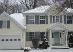 Foreclosed Home in Milford 06461 BEECH TREE WAY - Property ID: 4094157879