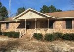 Foreclosed Home in Leesville 29070 RUSSELL ROWE RD - Property ID: 4094318157