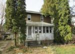 Foreclosed Home in Millington 48746 STATE RD - Property ID: 4094517895
