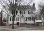 Foreclosed Home in Mount Clemens 48043 CROCKER BLVD - Property ID: 4094523131