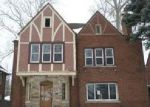 Foreclosed Home in Detroit 48238 BROADSTREET AVE - Property ID: 4094524901