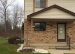 Foreclosed Home in New Baltimore 48051 NEW FOREST CT - Property ID: 4094528395