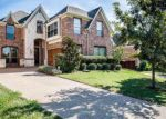 Foreclosed Home in Cedar Hill 75104 FOUNTAIN VIEW BLVD - Property ID: 4094918632