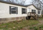 Foreclosed Home in Huffman 77336 MAHAN LN - Property ID: 4094928712
