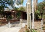 Foreclosed Home in Tampa 33610 E HENRY AVE - Property ID: 4095243161
