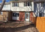 Foreclosed Home in Colorado Springs 80910 CROWELLS MILL SQ - Property ID: 4095245804
