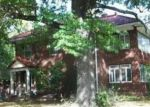 Foreclosed Home in Winfield 67156 E 13TH AVE - Property ID: 4095415742