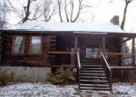 Foreclosed Home in Terryville 06786 EASTVIEW RD - Property ID: 4096442791