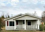 Foreclosed Home in Wilmington 28411 MCINTYRE TRL - Property ID: 4096882953
