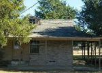 Foreclosed Home in Red Oak 75154 S UHL RD - Property ID: 4096976673