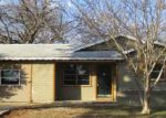 Foreclosed Home in Fort Worth 76112 VAN NATTA LN - Property ID: 4096999893