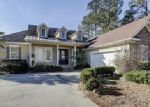 Foreclosed Home in Bluffton 29910 WICKLOW DR - Property ID: 4097028794