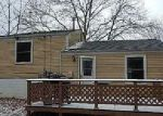 Foreclosed Home in Columbus 43232 FONTAINE RD - Property ID: 4097129971