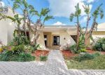 Foreclosed Home in Miami 33157 SW 79TH CT - Property ID: 4097632314