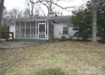 Foreclosed Home in Charlotte 28211 THERMAL RD - Property ID: 4097698902