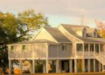 Foreclosed Home in Seabrook 29940 SEABROOK POINT DR - Property ID: 4097705906