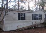 Foreclosed Home in Aiken 29801 MORNINGSIDE DR - Property ID: 4097895988