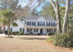 Foreclosed Home in Manning 29102 PLANTATION DR - Property ID: 4098057140