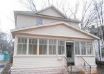 Foreclosed Home in Muskegon 49441 W DALE AVE - Property ID: 4098279197