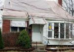 Foreclosed Home in Redford 48239 WORMER - Property ID: 4098308551