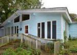 Foreclosed Home in Spring Lake 49456 144TH AVE - Property ID: 4098326504