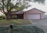Foreclosed Home in Lutz 33549 RIVENDEL RD - Property ID: 4098530155