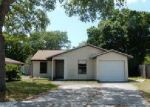 Foreclosed Home in Oldsmar 34677 HOLLY CIR - Property ID: 4099391214