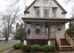 Foreclosed Home in Chicago 60651 N LOCKWOOD AVE - Property ID: 4099520420