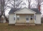 Foreclosed Home in Lenoir 28645 SMOKEY CREEK RD - Property ID: 4099762624