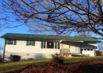 Foreclosed Home in Morristown 37813 TALLEY RD - Property ID: 4099991234