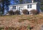 Foreclosed Home in Scarborough 04074 PHILLIPS ST - Property ID: 4100523827