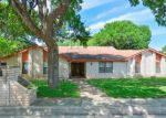 Foreclosed Home in San Antonio 78247 TRIPLE CRK - Property ID: 4100717404