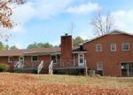 Foreclosed Home in Edgefield 29824 STONEHENGE CIR - Property ID: 4100729228