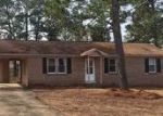 Foreclosed Home in Lexington 29073 CINDA LEIGH DR - Property ID: 4100733164