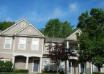 Foreclosed Home in Harrison Township 48045 MARITIME CIR S - Property ID: 4100902675