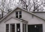Foreclosed Home in Muskegon 49442 DUCEY AVE - Property ID: 4100914945