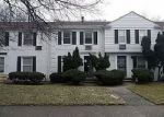 Foreclosed Home in Detroit 48228 SCHAEFER HWY - Property ID: 4100915817