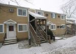 Foreclosed Home in Norwalk 06854 FLAX HILL RD - Property ID: 4101497437