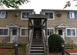 Foreclosed Home in Norwalk 06854 FLAX HILL RD - Property ID: 4101503120