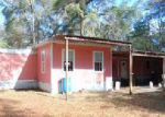 Foreclosed Home in Summerton 29148 SCOTT LAKE RD - Property ID: 4101615695