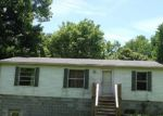 Foreclosed Home in Lewistown 17044 OLD STINE LN - Property ID: 4101625771