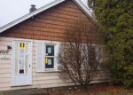 Foreclosed Home in Belleville 48111 MARTINSVILLE RD - Property ID: 4101749716