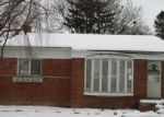 Foreclosed Home in Redford 48239 GRAYFIELD - Property ID: 4101762409