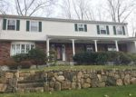 Foreclosed Home in Stamford 06903 BLUE ROCK DR - Property ID: 4101776424