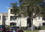 Foreclosed Home in Orlando 32822 SWISSCO DR - Property ID: 4101897301