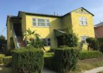Foreclosed Home in Los Angeles 90047 S VAN NESS AVE - Property ID: 4101919646