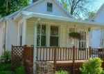 Foreclosed Home in Lansing 48910 E MOUNT HOPE AVE - Property ID: 4102267387