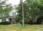 Foreclosed Home in Ohio City 45874 SCHUMM RD - Property ID: 4102389589